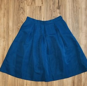 New York & Company Skirt